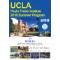 UCLA Paulo Freire Institute   2018 Summer Program 說明會